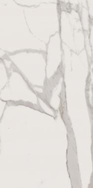 Italon ceramica Шарм эво флор проджект Калакатта 44x88