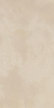 Italon ceramica Шарм эво флор проджект Оникс 44x88