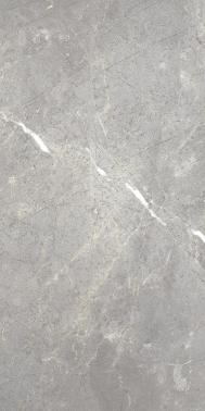 Italon ceramica Шарм эво флор проджект Империале 44x88