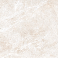 Italon ceramica Элит флор проджект Перл Уайт 59x59