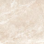 Italon ceramica Элит флор проджект Шампейн Крим 59x59