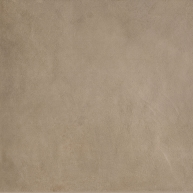 Italon ceramica Urban Coal 60x60