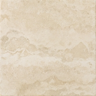 Italon ceramica Natural Life Stone Ivory Antique 45x45