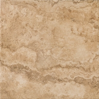 Italon ceramica Natural Life Stone Nut Antique 45x45