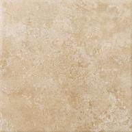 Italon ceramica Нэчрэл Лайф Стоун Алмонд 45x45