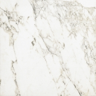 Italon ceramica Класс Уайт 45x45