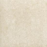 Italon ceramica Аурис Сенд 60x60