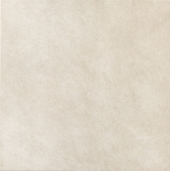 Italon ceramica Eclipse White 60x60