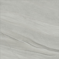 Italon ceramica Wonder Graphite 60x60