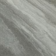 Italon ceramica Клаймб Айрон 60x60