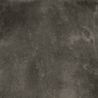 Italon ceramica Клаймб Графит 60x60