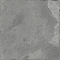 Italon ceramica Материя Карбонио 45x45