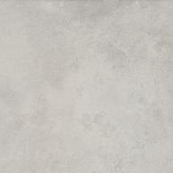 Italon ceramica Миллениум Сильвер 60x60