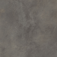 Italon ceramica Миллениум Блэк 60x60