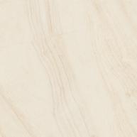 Italon ceramica Рум Floor Project Уайт Стоун 60x60