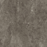 Italon ceramica Рум Floor Project Грэй Стоун 60x60