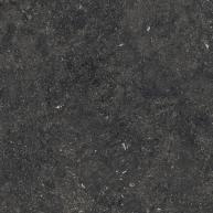 Italon ceramica Рум Floor Project Блэк Стоун 60x60