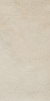 Italon ceramica Урбан Полар 45x90