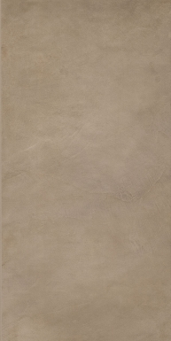 Italon ceramica Урбан Коал 45x90