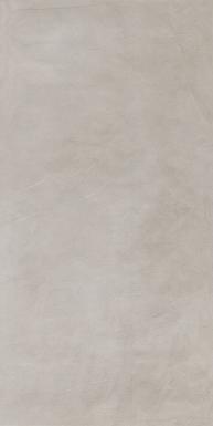 Italon ceramica Урбан Сильвер 45x90