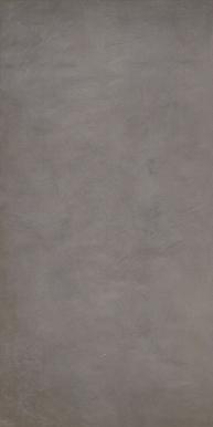 Italon ceramica Урбан Клауд 45x90