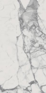 Italon ceramica Шарм эво флор проджект Статуарио 45x90