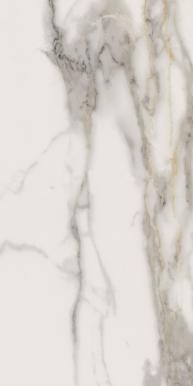 Italon ceramica Шарм эво флор проджект Калакатта 45x90