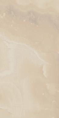 Italon ceramica Шарм эво флор проджект Оникс 45x90