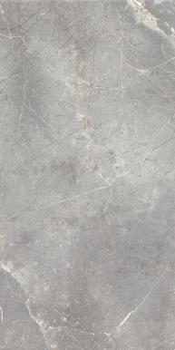 Italon ceramica Шарм эво флор проджект Империале 45x90