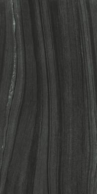 Italon ceramica Серфейс Аструс 60x120