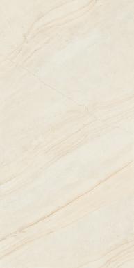 Italon ceramica Рум Floor Project Уайт Стоун 60x120