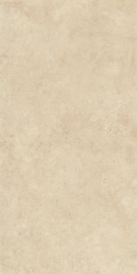 Italon ceramica Рум Floor Project Беж Стоун 60x120