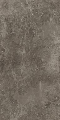 Italon ceramica Рум Floor Project Грэй Стоун 60x120