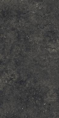 Italon ceramica Рум Floor Project Блэк Стоун 60x120