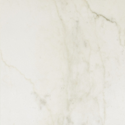 Italon ceramica Шарм флор проджект Перл 59x59