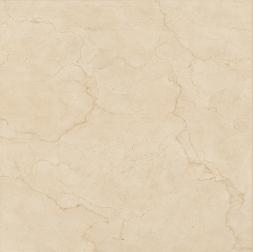 Italon ceramica Шарм флор проджект Крим 59x59