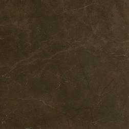 Italon ceramica Шарм флор проджект Бронз 59x59