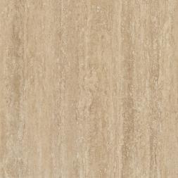 Italon ceramica Tравертино Флор Проджект Романо 59x59