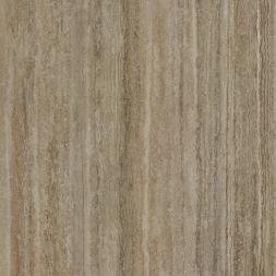 Italon ceramica Tравертино Флор Проджект Сильвер 59x59