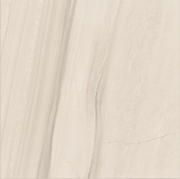 Italon ceramica Вандер Мун 59x59