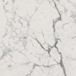 Italon ceramica Шарм эво флор проджект Статуарио 59x59