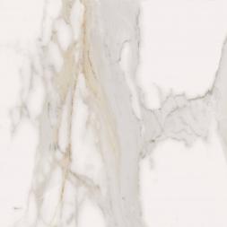 Italon ceramica Шарм эво флор проджект Калакатта 59x59