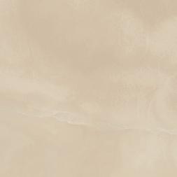 Italon ceramica Шарм эво флор проджект Оникс 59x59