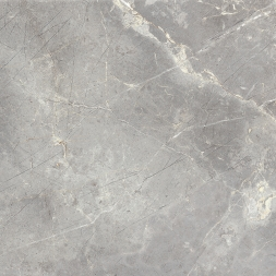 Italon ceramica Шарм эво флор проджект Империале 59x59