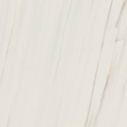 Italon ceramica Charme Extra floor project Лаза 59x59