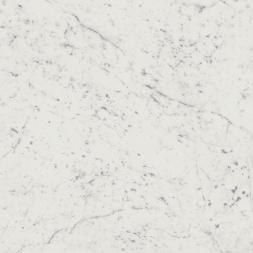 Italon ceramica Charme Extra floor project Каррара 59x59
