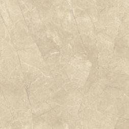 Italon ceramica Charme Extra floor project Аркадиа 59x59
