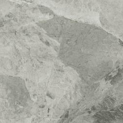 Italon ceramica Charme Extra floor project Силвер 59x59