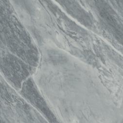 Italon ceramica Charme Extra floor project Атлантик 59x59