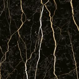 Italon ceramica Charme Extra floor project Лаурент 59x59